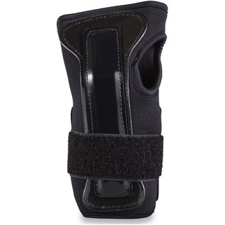 Dakine Wristguard (1 Pr) Black