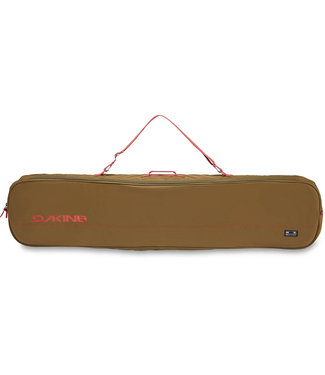Dakine Pipe Snowboard Bag Dkoldkrose