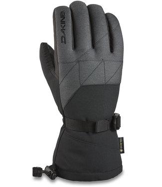 Dakine Frontier Gore-Tex Glove Carbon