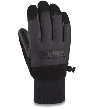 Dakine Pinto Glove Black