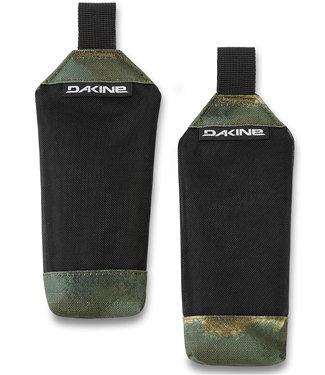 Dakine Boot Quick Dry Ashcroft Camo