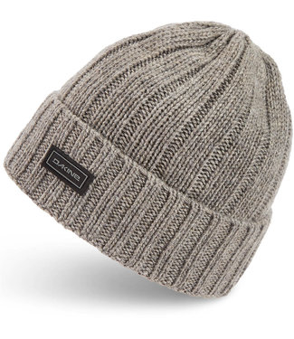 Dakine Gunnar Beanie Heather Charcoal