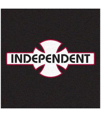 Independent O.G.B.C Floor Mat (Tapijt)