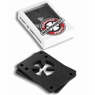 Independent Shock Pads (Pack of 2)