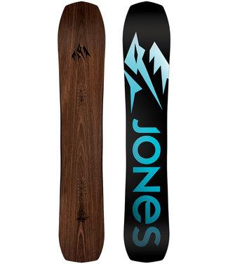 Jones Flagship 2021 Snowboard
