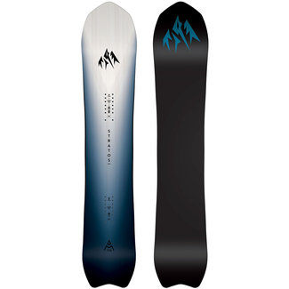 Jones Stratos 2021 Snowboard