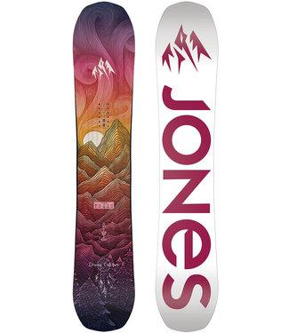 Jones Dream Catcher 2021 Snowboard
