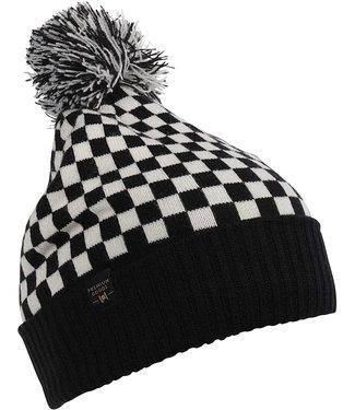 L1 Premium Goods Beanie Brat Checker/Black