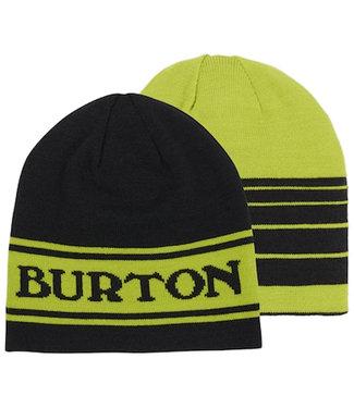 Burton M Billboard Slch Tender Shoots 1Sz