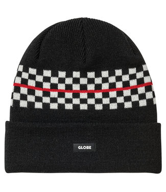 Globe Optics Beanie