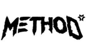 Method Mag