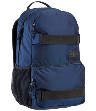 Burton Treble Yell 21L Backpack Dress Blue