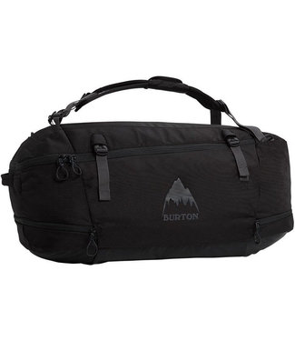 Burton Multipath 90L Large Duffel Bag