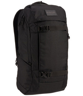 Burton Kilo 2.0 Backpack True Black