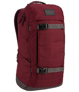 Burton Kilo 2.0 Backpack Port Royal Slub