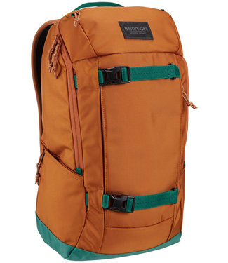 Burton Kilo 2.0 Backpack True Penny Ballistic