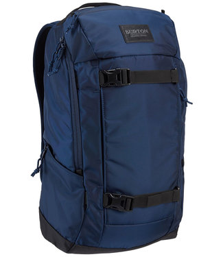 Burton Kilo 2.0 Backpack Dress Blue