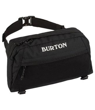 Burton Beeracuda Sling True Black