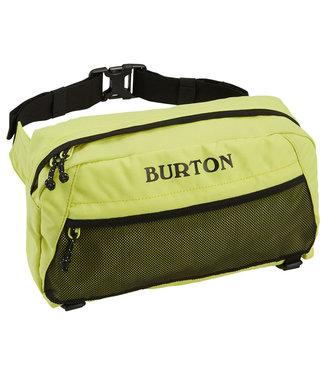 Burton Beeracuda Sling Limeade