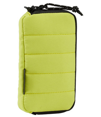 Burton Antifreeze Case Limeade