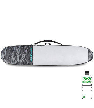 Dakine Daylight Surfboard Bag Noserider 8.0 Dark Ash Camo