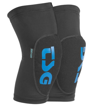 TSG Safety Artic Knee 2nd Skin