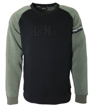 Brunotti Finfoot 1mm Mens Sweat