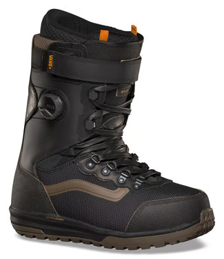 Vans M Infuse Black/Canteen 2021 Boots