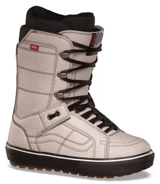 Vans M Jake Kuzyk Hi-Standard OG 2021 Boots