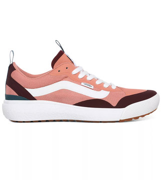 Vans Pop Ultrarange Exo Rose Dawn/True White