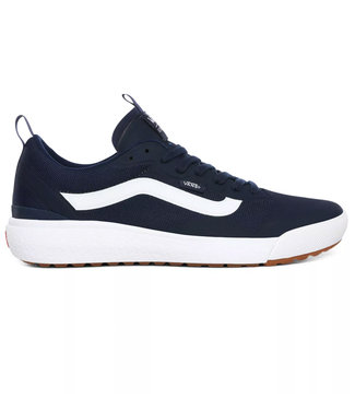 Vans Ultrarange Exo Dress Blue