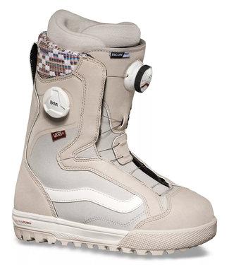 Vans W Encore Pro Oatmeal/Peyote 2021 Snowboard Boots