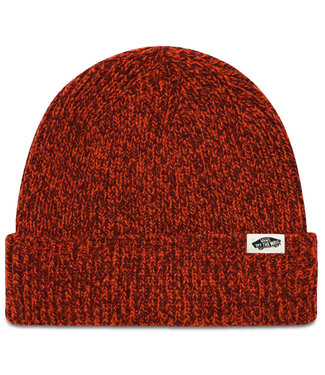 Vans W Twilly Beanie Paprika/Port