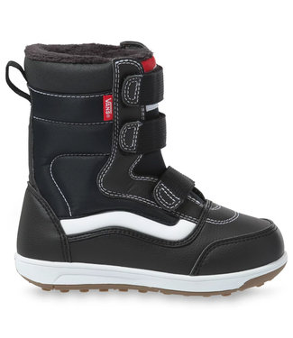 Vans Youth Snow-Cruiser V MTE Black/Wite
