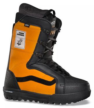 Vans M Arthur Longo Hi-Standard Pro 2021 Boots