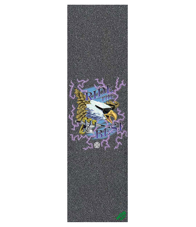 "MOB Independent Truck Stop 9"" Griptape"