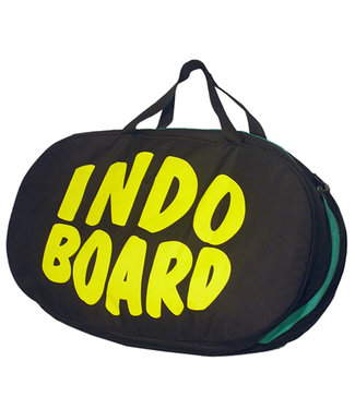 Indo Board Original Boardbag