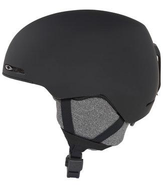 Oakley Mod1 Helmet Blackout