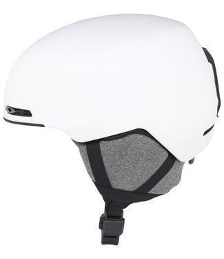 Oakley Mod1 Helmet White