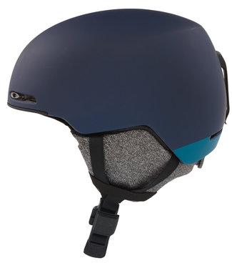 Oakley Mod1 Helmet Balsam