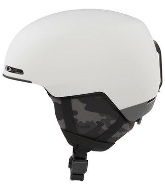 Oakley Mod1 Helmet Gray Camo