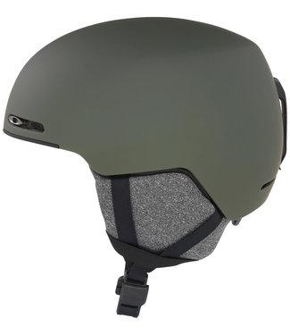 Oakley Mod1 Helmet Dark Brush