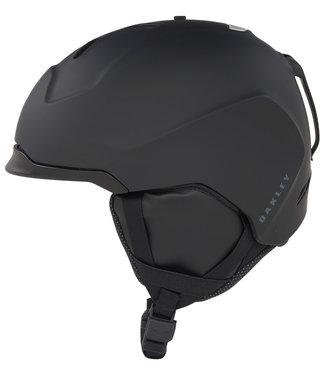 Oakley Mod3 Helmet Blackout