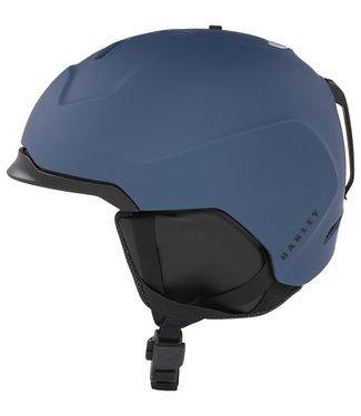 Oakley Mod3 Helmet Dark Blue