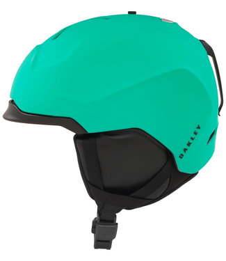 Oakley Mod3 Helmet Celeste