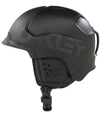 Oakley Mod5 FP Helmet Matte Black