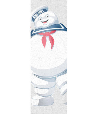 """Element X Ghostbusters Stay Puft 9"""" Griptape"""