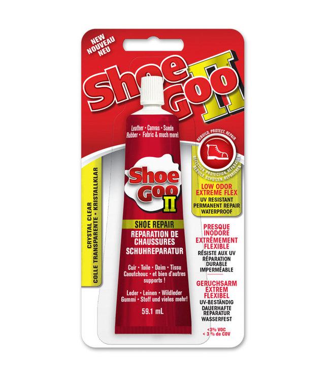 Shoe Goo Shoe Goo II Shoe Repair (59ml)
