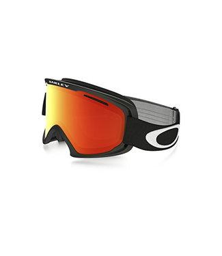 Oakley O Frame 2.0 PRO XM Matte Black W/Fire&Pers