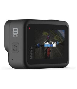 GoPro Hero 8 Black